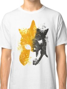 Cleganebowl Classic T-Shirt