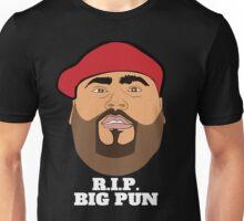 Big Pun R.I.P Unisex T-Shirt