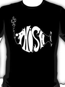 Phish Band T-Shirt