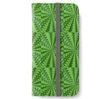 Squiggles iPhone Wallet/Case/Skin
