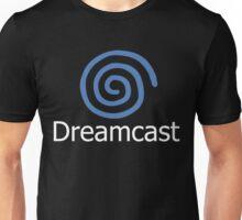 Sega Dreamcast Unisex T-Shirt