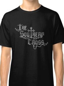 The Sign of The Southern Cross Classic T-Shirt