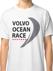 Volvo Ocean Race Classic T-Shirt