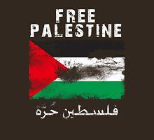 Vintage Free Palestine T shirts & Gifts Unisex T-Shirt
