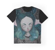 IGGY ★ STARDUST Graphic T-Shirt