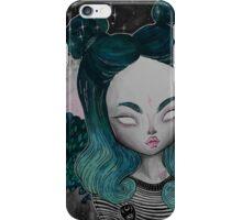 IGGY ★ STARDUST iPhone Case/Skin