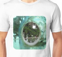 A Limited Point of View  Unisex T-Shirt