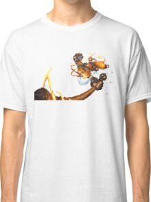 Radiant Wukong Classic T-Shirt