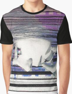 Utopia Françoise Graphic T-Shirt