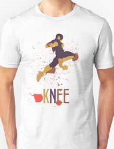 Captain Falcon - Super Smash Brothers Unisex T-Shirt