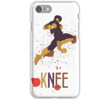 Captain Falcon - Super Smash Brothers iPhone Case/Skin