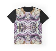 distortions of perception Graphic T-Shirt