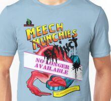 Oddworld Meech Munchies Unisex T-Shirt