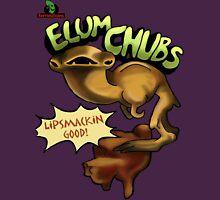 Oddworld Elum Chubs Unisex T-Shirt
