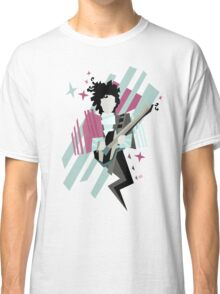 Ghost of the prince Classic T-Shirt