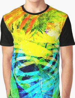 Jungle fun Graphic T-Shirt