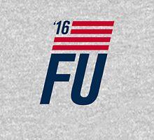 2016 Frank Underwood Unisex T-Shirt