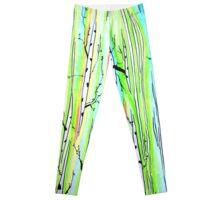 Birches Leggings