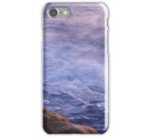 On a Cloud iPhone Case/Skin