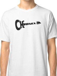 Charvel Guitars Classic T-Shirt