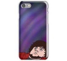 JonTron iPhone Case/Skin