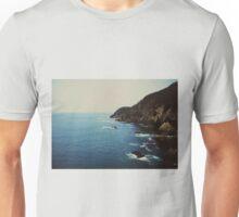 La Quebrada  Unisex T-Shirt