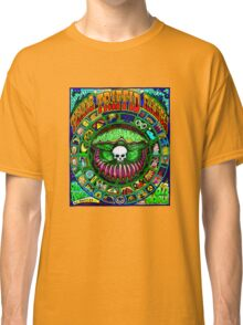 Texas Triffid Ranch Classic T-Shirt