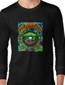 Texas Triffid Ranch Long Sleeve T-Shirt
