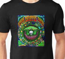 Texas Triffid Ranch Unisex T-Shirt