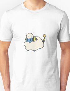 Mareep Unisex T-Shirt