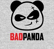 Bad Panda Unisex T-Shirt