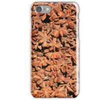 Anise iPhone Case/Skin