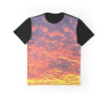 Sun Spirits Graphic T-Shirt