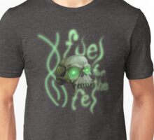 Fuel for the Fel Unisex T-Shirt