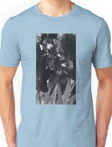 Vintage Nature Unisex T-Shirt