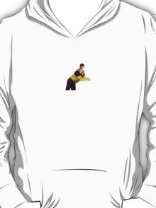 Sassy Michael Cera T-Shirt