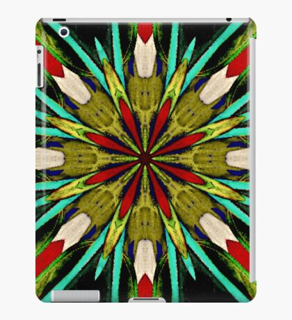 Bows and Arrows iPad Case/Skin