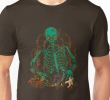 Death's Choice T-Shirt