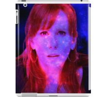 Donna Noble iPad Case/Skin