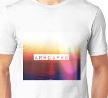 Summer Campaign - Falling Sun Unisex T-Shirt
