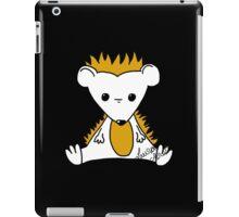 Sack Tremor - Moo and Friends iPad Case/Skin