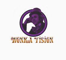 Wonka Vision T-Shirt