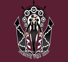 Son of Death Unisex T-Shirt