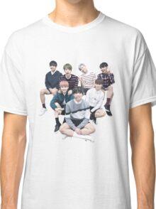 BTS Classic T-Shirt