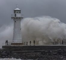 05-06-2016 Breakwater by 16images
