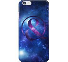 Of Mice & Men Galaxy Case iPhone Case/Skin