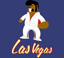 Beaver Las Vegas Unisex T-Shirt