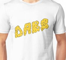 Dabs Two Unisex T-Shirt