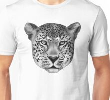 The Leopard Unisex T-Shirt
