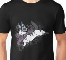 almost grayscale Unisex T-Shirt